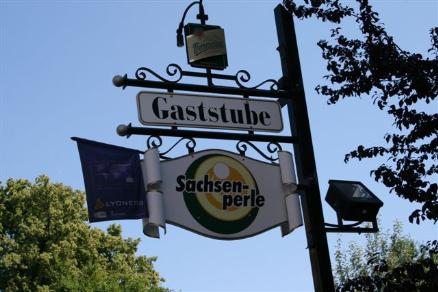 Sachsenperle Chemnitz | Hier fühle ich mich Zuhause